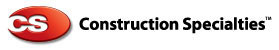 CS Group - Construction Specialities