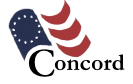 Concord Industries