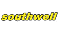 The Southwell Company